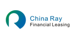 China Ray Financial Leasing