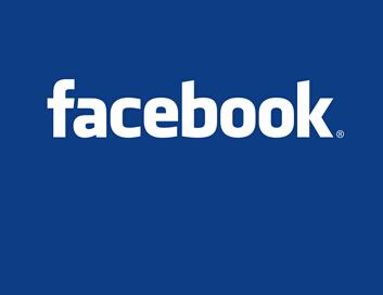 Facebook时间线功能设计师宣布离职
