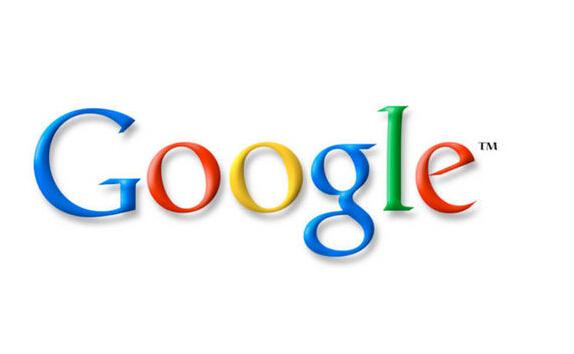 谷歌获YT.be域名 或用于YouTube网址缩短