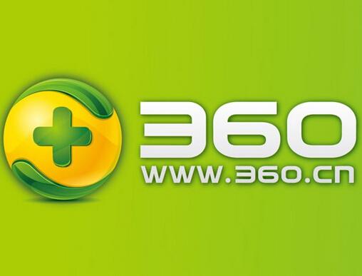 360搜索竞价代理商已覆盖8省 或逐步替代谷歌