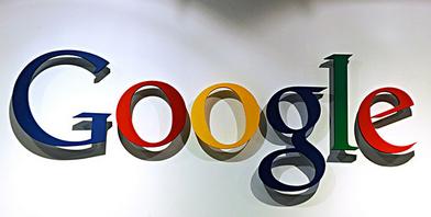 谷歌7月1日关闭RSS订阅服务Google Reader