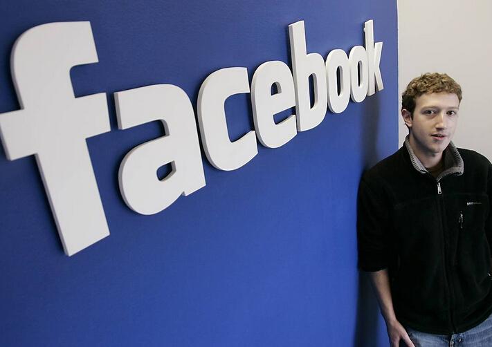 Facebook宣布收购微软Atlas在线广告平台