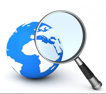 2013年搜索引擎最新预测