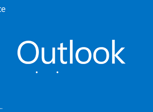 微软证实Outlook.com宕机致部分用户无法使用
