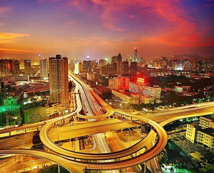 如何选择广州网页设计公司