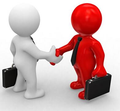 2013世界设计联盟代表大会将在11月举办