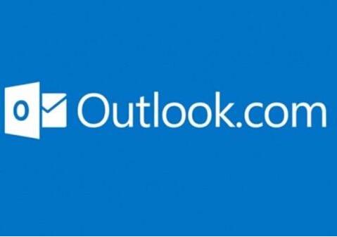 微软Hotmail等网页电子邮件服务宕机3小时