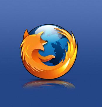 火狐浏览器将不再支持苹果公司产品