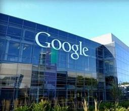 如何更好的取悦Google 做好优化