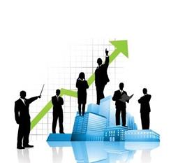 分析:六种中小企业网站因无人信,运营停滞,成死站