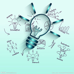 思纬提供高品质的网页设计