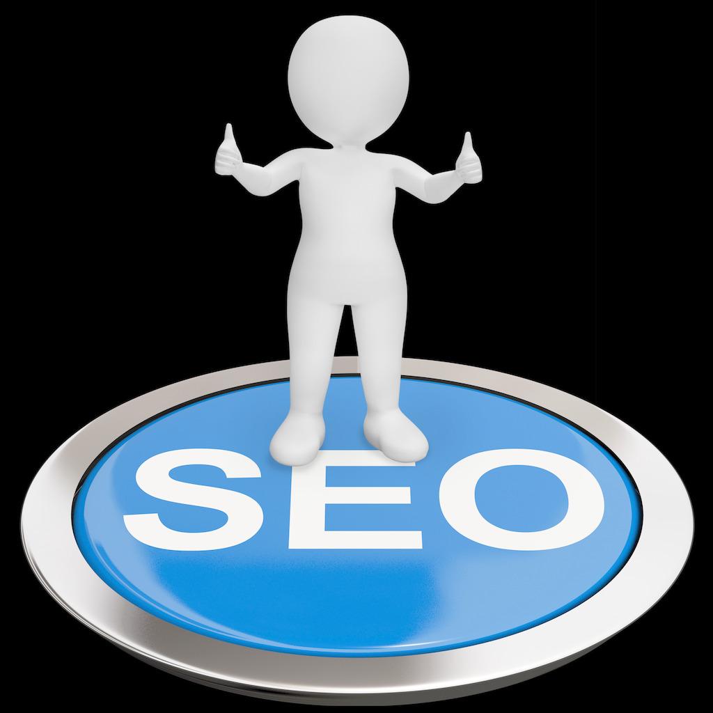 企业营销网站建设如何进行用户引导设计