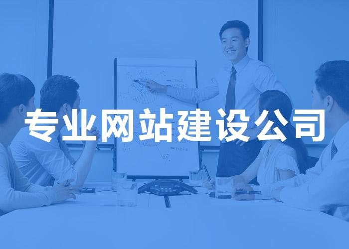 广州网站建设一定要找最专业的那家