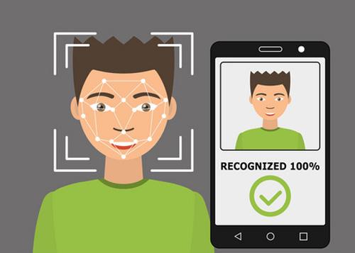 网站备案的最新要求,启用用户真实身份信息全电子化核验的通知
