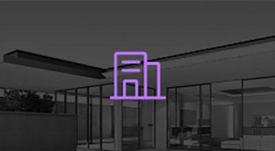 酒店宾馆网站建设方案