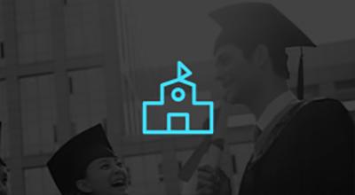 教育学校网站建设方案